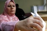 Tahrir'den Parlamentoya Mısır Seçimleri