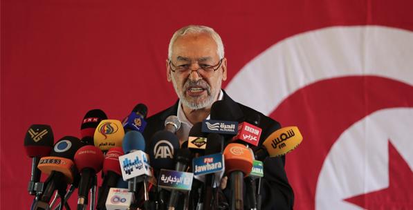 Tunus'ta 'İkinci Mısır senaryosu' Alarmı