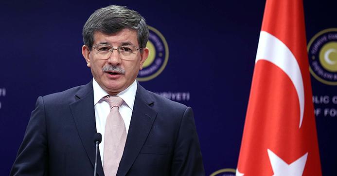 Türk Dış Politikası Eleştirilerinin Açmazları