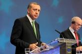 Türkiye-AB İlişkilerinin Rasyonel Boyutu