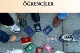 Türkiye'de Uluslararası Öğrenciler