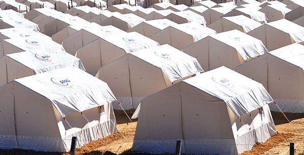 turkiye-deki-suriyelilerin-hukuki-durumu-arada-kalanlarin-haklari-ve-yukumlulukleris
