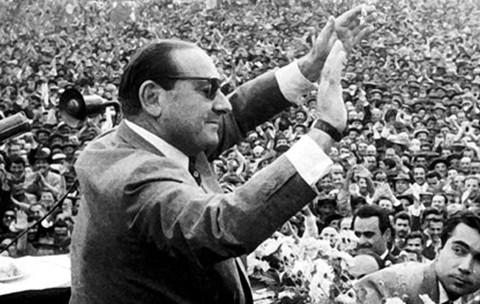 Türkiye Demokrasisi Bağlamında 14 Mayıs 1950 Seçimlerinin Anlamı