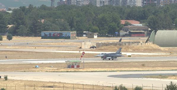 Türkiye'den Oyun Değiştirici Angajman