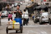 Türkiye-Irak Ekonomik İlişkileri, IŞİD ve Ötesi