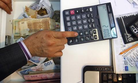 Türkiye'nin 2014 Ekonomi Karnesi