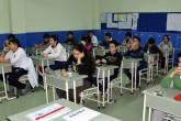 """Türkiye'nin 2023 Vizyonu ve Eğitimde """"Orta Kalite Tuzağı'"""