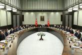 Türkiye'nin 'Başkanlık' İhtiyacı