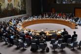 Türkiye'nin Güvenlik Konseyi Sınavı