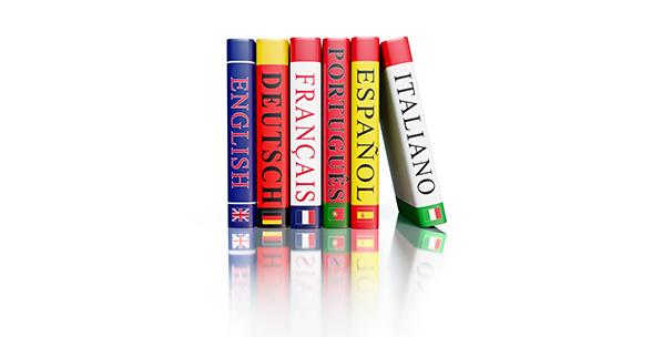 Türkiye'nin Yabancı Dil Öğretimiyle İmtihanı: Sorunlar ve Çözüm Önerileri
