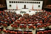 Türkiye Siyasetinde Yeni Sayfa