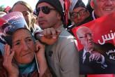Türkiye, Tunus ve Fas'ta Yeni Sözleşme Arayışları