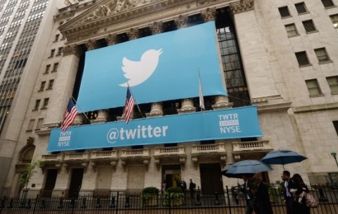 Twitter İflas Ederse Ne Olacak?