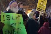Üç Müslümanı Öldüren Hicks'in Psikolojisi