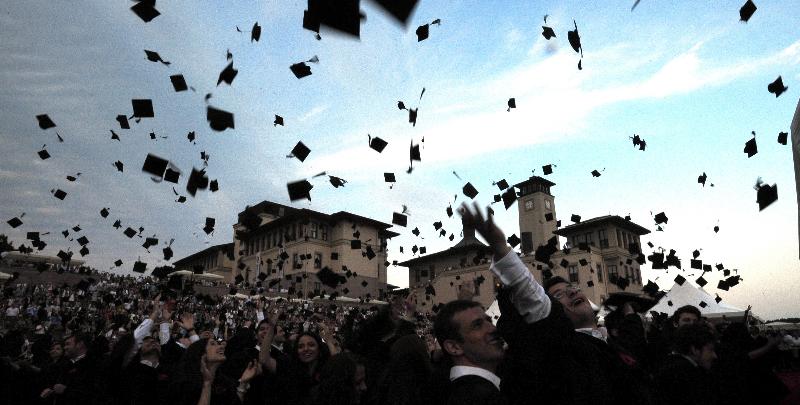 Üniversitelerden Demokratikleşme ve Kalite Bekleniyor
