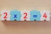 V. Uluslararası Matematik ve Fen Eğilimleri Araştırması (TIMSS) Türkiye Değerlendirmesi: Matematik