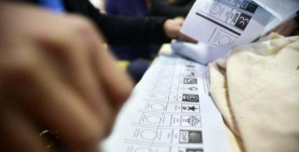 Yargı-Siyaset Geriliminde Yeni Bir Boyut: Seçim Barajı ve Bireysel Başvuru Yolu