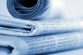 Yayın Yasağının Çözümü Medya Özdenetimi