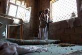 Yemen Operasyonunda Gözden Kaçan Etkenler
