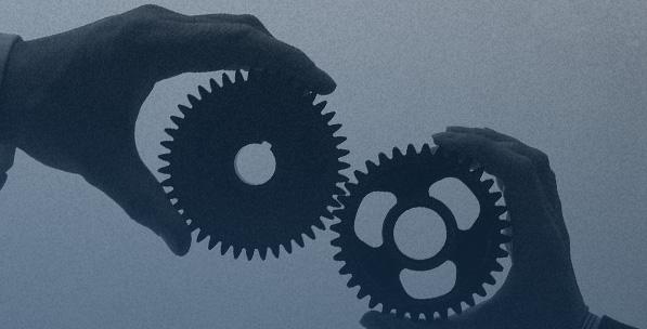 Yeni Ekonomi: Ar-Ge ve İnovasyon