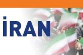 Yeni İran