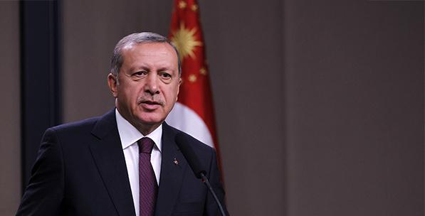 """""""Yeni Türkiye'nin Kavram Haritası"""