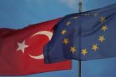 Yeniden Canlanan Türkiye AB Ticaret İlişkileri Işığında Gümrük Birliği