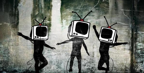 Yerel Seçimler ve Medya Manipülasyonu