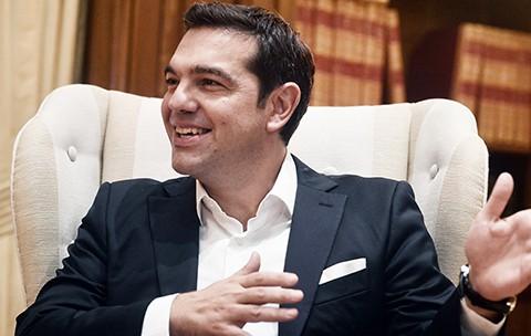 Yunanistan'da SYRIZA'nın Yeni Zaferi: Çipras için Esas Zorluk Şimdi Başlıyor