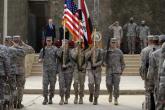 ABD Nasıl Bir Irak Bıraktı?