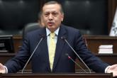 AK Parti'nin Yeni Türkiye'yi İnşa Sorumluluğu