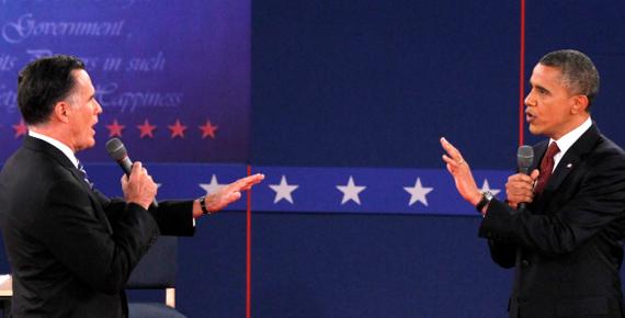 Başkanlık Seçimleri Sonrasında ABD'nin Ortadoğu Politikası