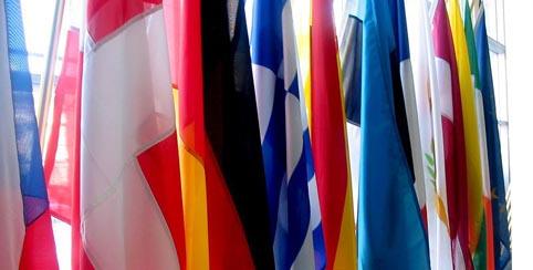 """Batı Balkanlar """"Avrupalı' Olacak mı?"""