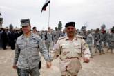 Çekilme Sonrası Irak'ta Düzen Arayışı