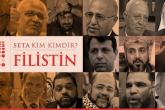 Filistin'de Siyasi Aktörler ve Partiler
