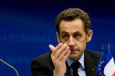 Fransa, Yitirdiği Zemini Kazanmaya Çalışıyor