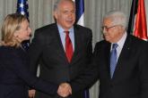 İsrail-Filistin Barış Görüşmeleri: Yetmez ama Evet