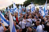 İsrail Neden Değişemez?