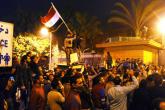 Mısır'da Devrim mi? Darbe mi?