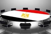 Mısır'da Siyasi Aktörler, Partiler, Dini Hareketler ve Medya