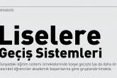on-gorsel-20130826181302_lisegecisinfo