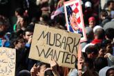 Ortadoğu'da Türkiye'den Mülhem Sistemik Değişim