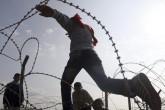 Suriye Krizi Nereye Gidiyor?