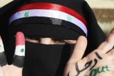 Suriye Meselesini Doğru Okumak