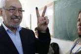 Tunus'un Seçimi
