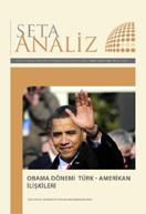 Türk-Amerikan ilişkileri