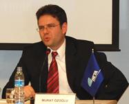 Türkiye'de Öğretmen Yetiştirme Sisteminin Sorunları