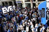 Türkiye Değiştiği Ölçüde Model Olabilir
