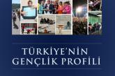 Türkiye'nin En Büyük Gençlik Araştırması