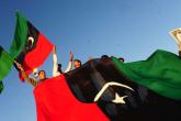 Uçuşa Yasak Bölge, Libya İçin Çözüm mü?